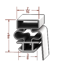 Schematic View 515